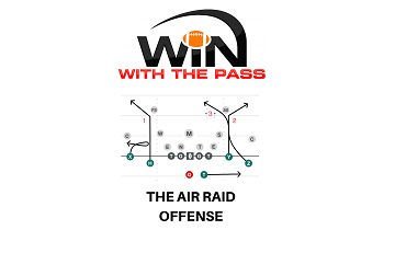 THE Air Raid Offense thumb